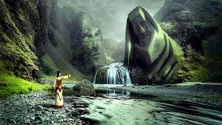 Priest Of Secret Garden - Hofmann Rosen -