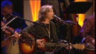 Watch Nanci Griffith Simple Life video