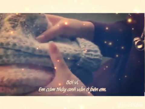 Trailer do filme Sky of Love