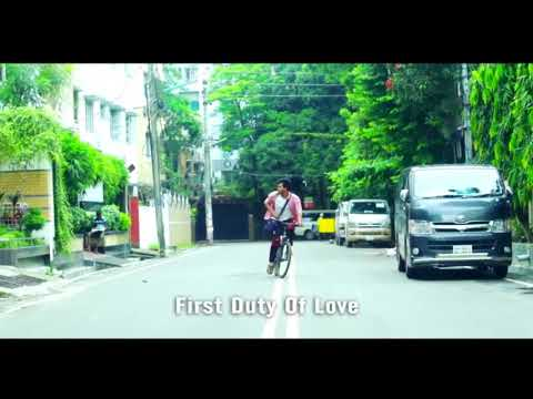 Mera Rshaka Kamar Full Video Song 1080p
