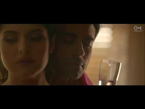 Aaj Zid - Aksar 2 - Sub Español