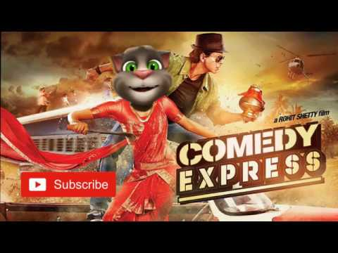 Comedy Express Tamil Funny  Kallata Video