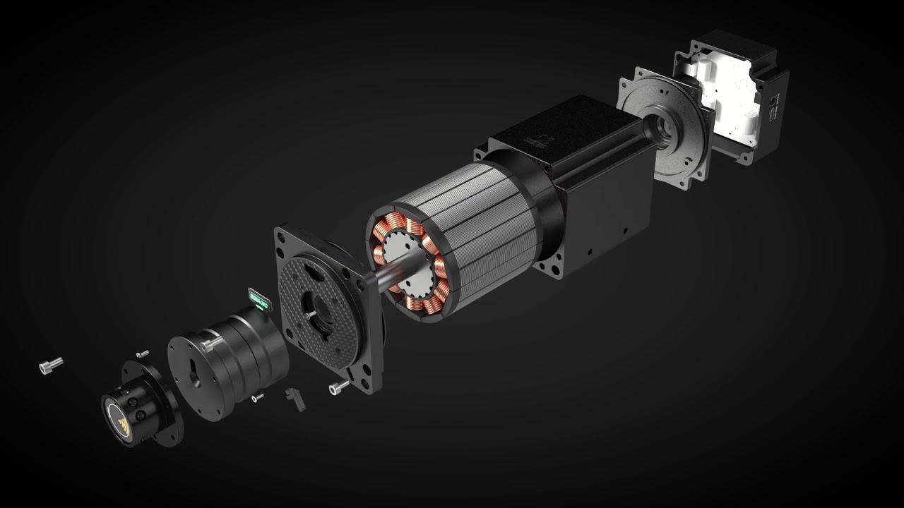Simagic Alpha Mini 10NM Direct Drive Long Term User Review