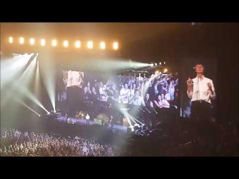 Sir Paul McCartney Sydney 2017