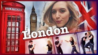 видео Лондон за 3 дня. Музей Виктории и Альберта