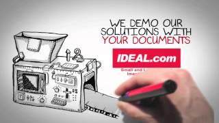 Ideal Webinar Video Promotion final