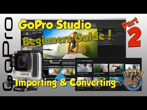 How To Get iPhone To Show Up On/In My Computer Windows PCиз YouTube · Длительность: 4 мин4 с