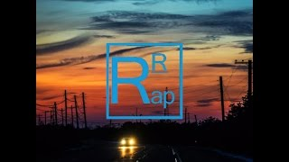 A$AP Twelvyy - Trips (Prod. by Harry Fraud)