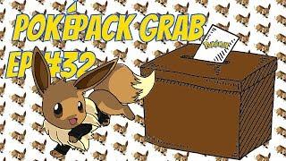 PokéPack Grab Ep #32   Not So Short, But Very Sweet!