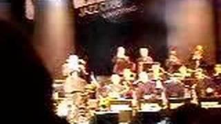 Nils Landgren & Magnum Coltrane Price