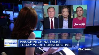 trump-inflicting-more-damage-on-us-economy-than-china-says-expert