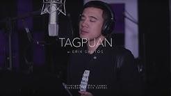 Tagpuan - Moira (cover) by Erik Santos