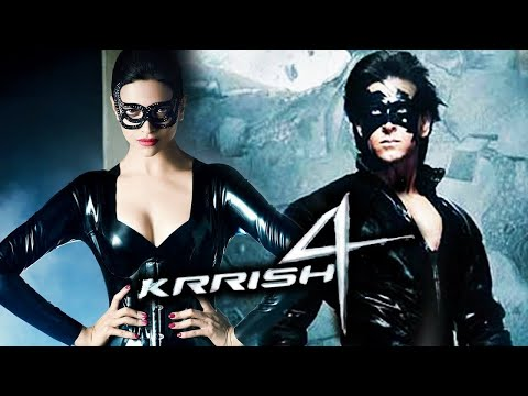 krish 4 official trailor video /// astre lab subscribe🙏😍😍