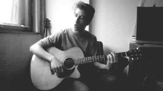 Baixar Arctic Monkeys - Mad Sounds [Acoustic Cover]