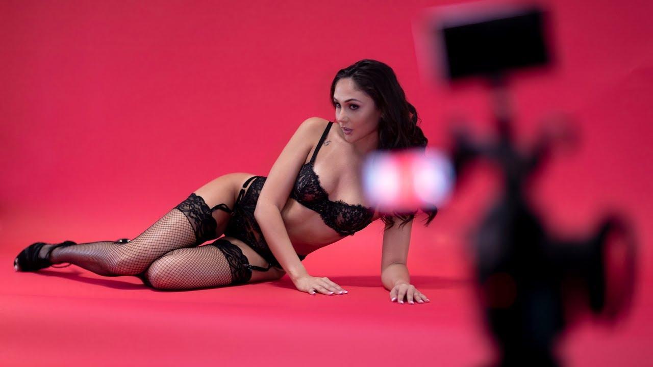 Porno-Video für Erwachsene in voller Länge nicole peters haarige Muschi