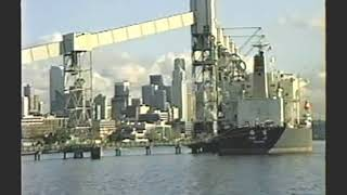 Watch Terminal Queen Anne video
