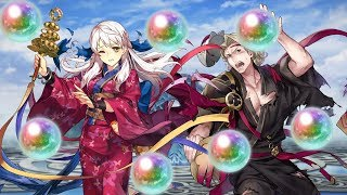 How to Save Your Orbs - Episode 11