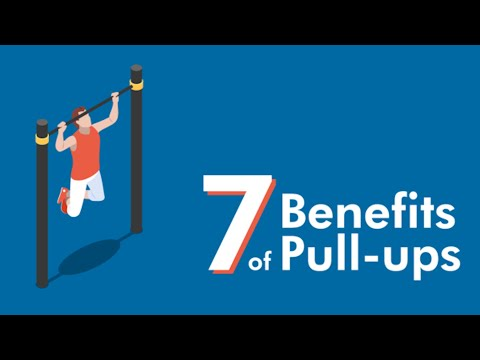 benefits-of-pull-ups-|-health-and-nutrition