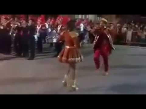 Banda Musical São Félix de Cantalice (Buíque PE)