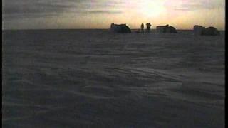 白川義員 3/3 南極大陸を撮る 公式ブログ: http://blogs.yahoo.co.jp/a...