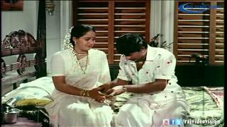 Enga Chinna Rasa Full Movie Part 9