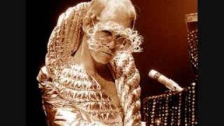 The Best of Elton John: Part 1 (1970-1976)