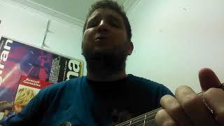Mientras Cae La Lluvia (El Rio Sabe) Manuel Bayala en #MeQuedeEnLosNoventa thumbnail