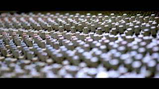 Converse Rubber Tracks Russia(, 2014-09-02T11:29:42.000Z)