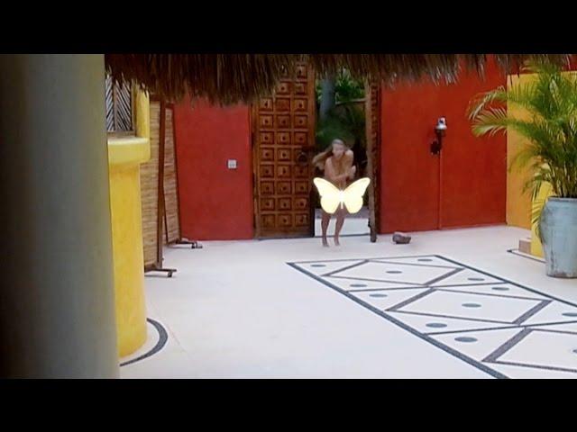 Triana iglesias sex video mia gundersen naken