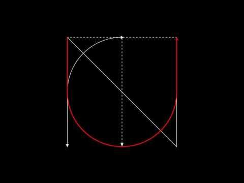 NCT U - The 7th Sense [FEMALE VERSION]