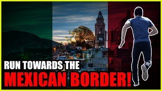 Americans Flee To Mexico For TRUE FREEDOM! Did They Find It?