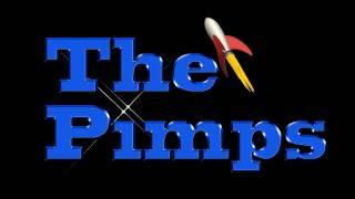 The Pimps - Rocket Science With Lyrics