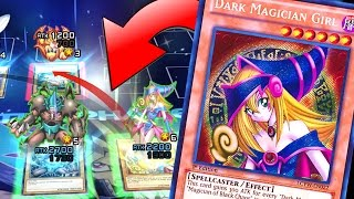 THIS DECK IS SO POWERFUL...!!! (YU-GI-OH DUEL LINKS) Yu-Gi-Oh! App