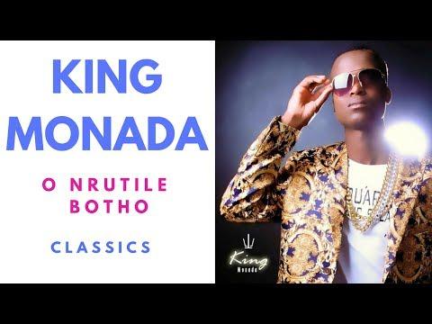king-monada-o-nrutile-botho
