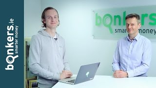 bonkers.ie TV Ep.41 : #AskBonkers 5 - Our Reaction to the ESRI's Price Lab Report