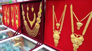 1000 takay latest silver gold plate for/bridal collection