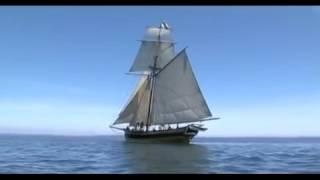 Quelle aventure : Sur la piste des pirates et des corsaires (Documentaire)