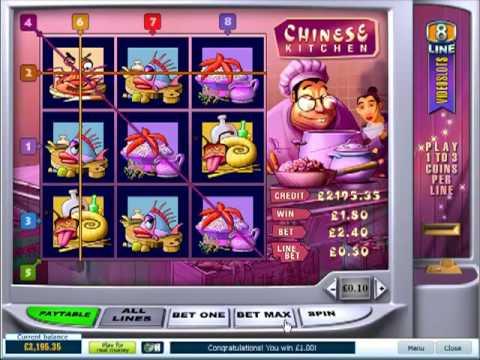 watch kitchen casino online free