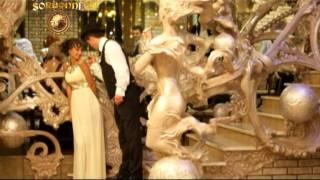 Ресторан Сорбонна / Sorbonne / Сорбона Черновцы / Чернівці(, 2011-11-10T18:56:55.000Z)