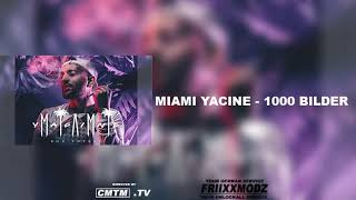 Azet Zuna Nash Miami Yacine 1000 Bilder Kartell 2 Song prod by A-Boom Lucry.mp3