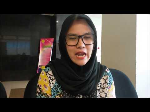 Tugas Bahasa Indonesia Penyusunan Proposal Skripsi