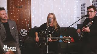 We Ghosts - Civil Unrest | Live on Seaside Sessions