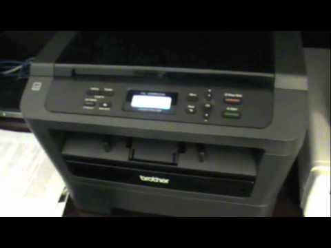 DRIVER: BROTHER HL-2280DW PRINTER