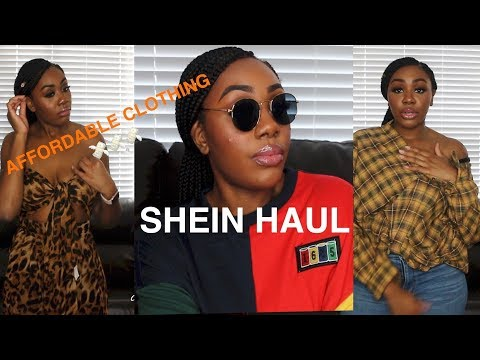 huge-massive-shein-haul-(affordable-clothing-and-accessories)!!-|-ask-whitney