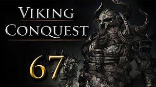 INVASION OF IRELAND! Viking Conquest #67