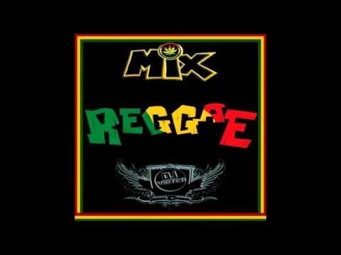 Mix Reggae 2017 (DjVictor Cusco)