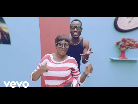 Rayce - Just Like That [Official Video]