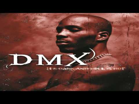 DMX - How's It Goin' Down Slowed mp3
