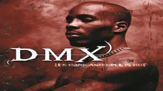 Download DMX - How's It Goin' Down Slowed MP3 song and Music Video