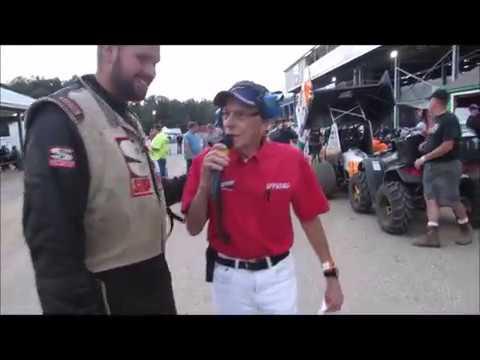 My Movie Bridgeport Speedway 7-8-2017 Videos